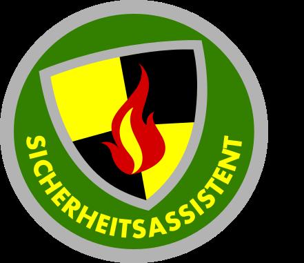 Neues Logo für den SiAss